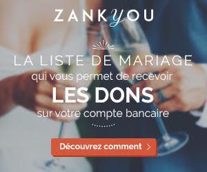 Zankyou-liste