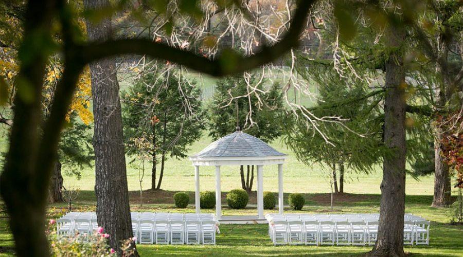Un mariage laïque est-il officiel et reconnu ?