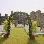 ceremonie symbolique 1