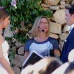 Officiant mariage Solange Strougmayer
