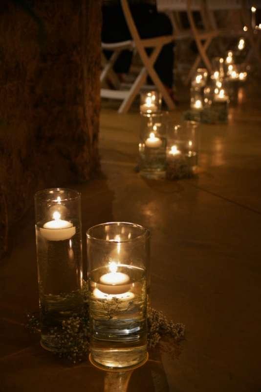 Decoration ceremonie laique Partage Evenement 66 5