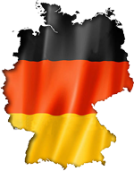 Mariage Allemagne