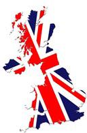 Mariage laique Royaume uni