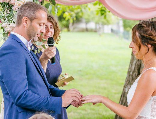 mariage AurlieFranois 29 08 2020 HD 488